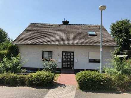 Schönes Haus mit sechs Zimmern in Bad Bodendorf - Sinzig