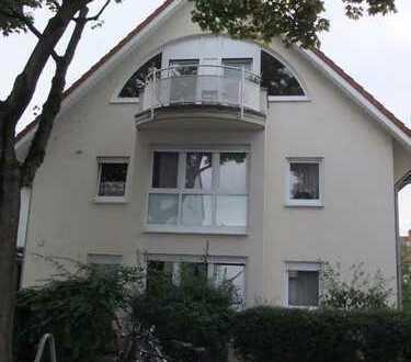 Schöne 2 Zimmer Wohnung in Mannheim-Sandhofen