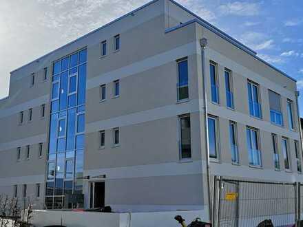 Schöne 3,0 ZKB Wohnung in Ladenburg im Neubaugebiet Hockenwiese (BESICHTIGUNG SIEHE SONSTIGES)