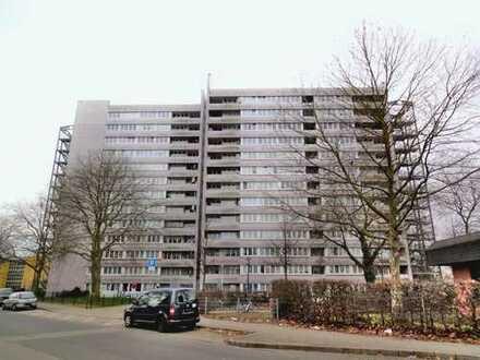 -PROVISIONSFREI- Vermietetes Appartement in Krefeld...