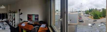 Nachmieter gesucht für Zimmer in 4er WG
