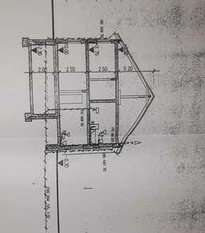 1100.0 € - 150.0 m² - 396qm