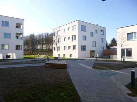 Traumhafte Penthousewohnung-Blick über Gummersbach-barrierefrei-