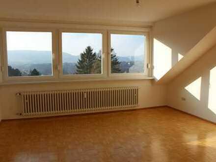 Bad Eilsen - sehr schöne 3-Zimmer-Wohnung