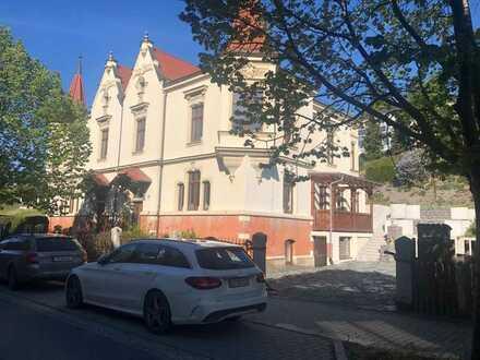 Villa Einfamilenhaus Oelsnitz/ Vogtl. TOP Ausstattung Erstbezug!