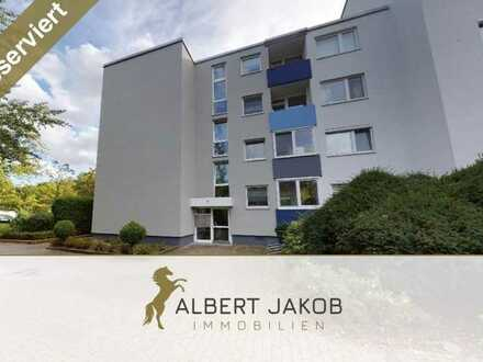 Lichtdurchflutete 3-Zimmer Wohnung in Bremen Arbergen