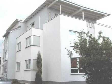Hochwertig ausgestattete 2-Zimmer-Wohnung mit Balkon in Andernach-Miesenheim