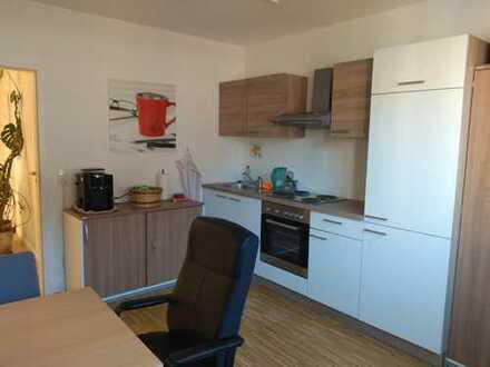 Provisionsfrei! Moderne Bürofläche in zentraler Lage wenige Meter von den Planken entfernt!