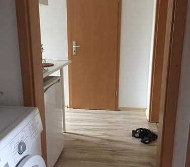 1 Zimmer in einem Studenten WG / Room in a student appartment- 285 Euro all Inkl.