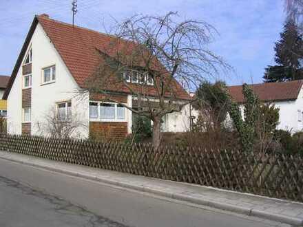 Schönes, geräumiges Haus in Kaiserslautern (Kreis), Mehlingen