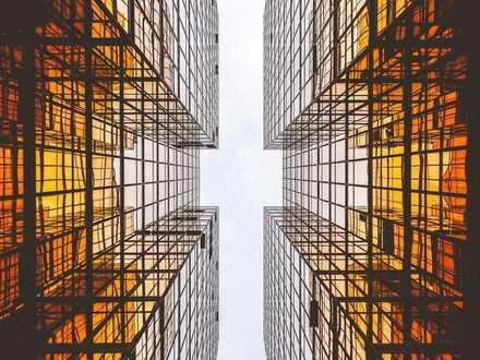 NRW- Mehrfamilienhäuser im Paket (Top Investment) 20,8 Fache