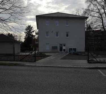 Schöne 3-Raumwohnung in Königs Wusterhausen