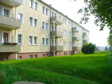 Investment Nähe Schwerin! Soll-Faktor 12!
