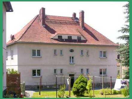 Geräumige 2-Raum-Wohnung im 1.OG in 02794 Leutersdorf zu vermieten!