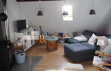 #willkommendaheim | Freiwerdendes 3-Familienhaus auf tollem Grundstück