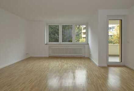 359.000 €, 78 m², 3 Zimmer