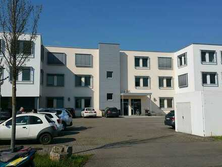 *** 2 Büros am Mainzer Kreisel ***