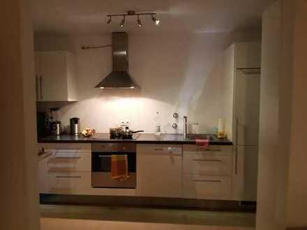 TAUSCH: Zweizimmerwohnung gegen Einzimmerwohnung