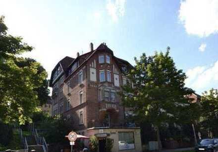 285.000 €, 70 m², 3 Zimmer