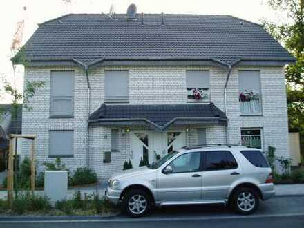 NEU !!! Schöne, große Doppelhaushälfte am Lohheider See in Duisburg