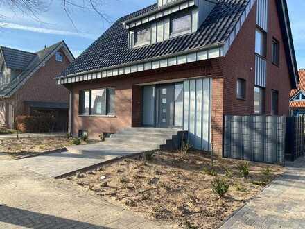Kernsaniertes (Erstbezug) Einfamilienhaus in bevorzugter Wohnlage!