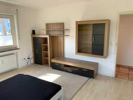 Wunderschönes Zimmer in 4er-WG mit top Lage in Karlsruhe