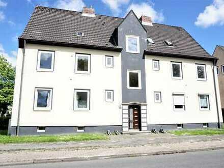 Jetzt besichtigen! Bezugsfreie 3 Zimmer Wohnung mit 70m² in ruhiger Lage sucht Sie!