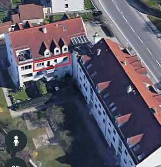 219.000 €, 62 m², 2 Zimmer