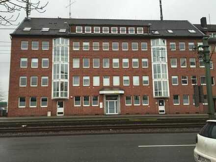 Wohnung für zweier WG oder auch ein freies Zimmer in bestehender WG zu vermieten