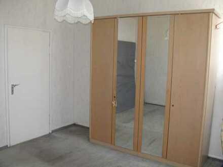 Mitbewohnerin gesucht_WG Zimmer 15qm_zentrale Lage