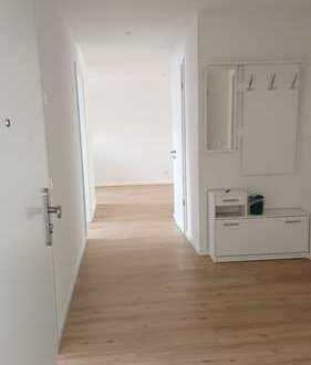 Exklusive & Moderne 4 Zimmerwohnung in ruhiger Lage!