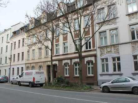 3 Zimmer Wohnung in Dortmund zu vermieten