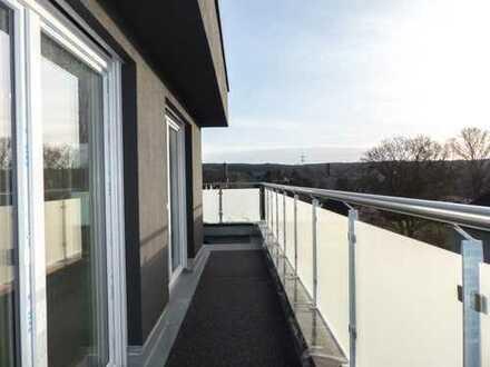 Hochwertiges Penthouse in DO-Wellinghofen!