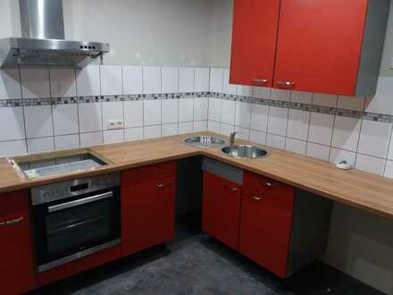 Vollständig renoviertes 6-Zimmer-Einfamilienhaus mit Einbauküche in Odernheim am Glan, Odernheim