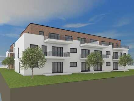 Projektiertes Grundstück! Wohnanlage mit 21 Wohneinheiten & Tiefgarage in top Lage!