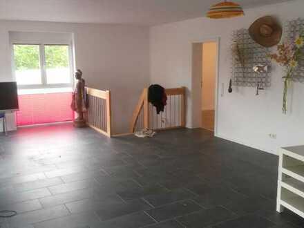 Lichtdurchflutete Wohnung im familienfreundlichen Bellheim (ideal zum Pendeln nach Karlsruhe)