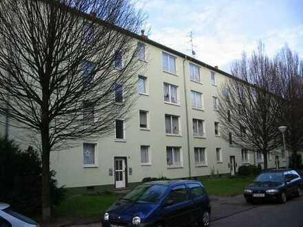 Großzügige 4 Zimmer Dachgeschosswohnung im Citybereich