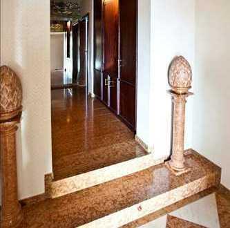 * Maisonette-Wohnung 3,5 * Zimmer mit sep. 1 Zi. Apartment in guter Lage in Idstein