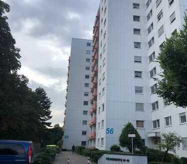 Eigentumswohnung in Mannheim-Neckarau