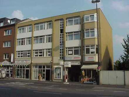 Ladenlokal im Zentrum von Troisdorf