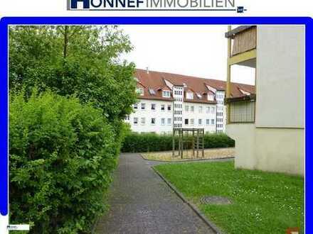 Wohnen in Bad Liebenstein - WE 2.027