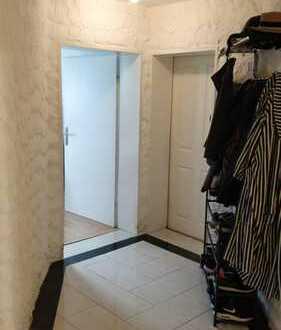 15 m² Zimmer in 2er WG Rammersweier zu vermieten