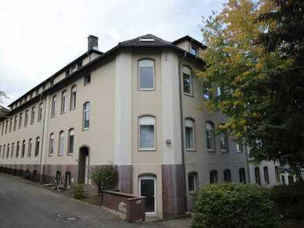*Nette Nachbarn gesucht!!!* 2 Zimmer-Wohnung in Hattingen