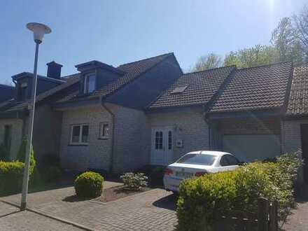 Einfamilienhaus in ruhiger Lage von Nienberge auf Erbpacht
