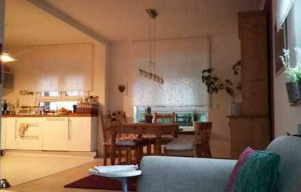 Freistehendes 4-Zimmer-Haus in Hattersheim am Main, Hattersheim