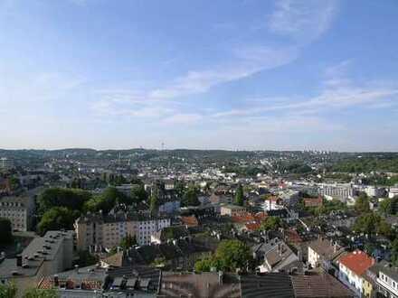 Wuppertal-Südstadt! Schöne 3 Zimmer mit Balkon und super Aussicht