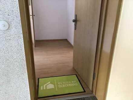 sonnige 2-Raum-Wohnung