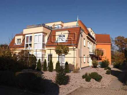 Helles Apartment mit Balkon und TG Stellplatz in FH Nähe...Bitte Beschreibung lesen !!!