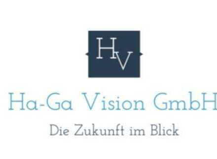 SEHR GUT GESCHNITTENE/ GEPFLEGTE/ 3- ZIMMERWOHNUNG/ BALKON