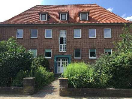 Voll vermieteter Wohnkomplex in guter Zentrumslage